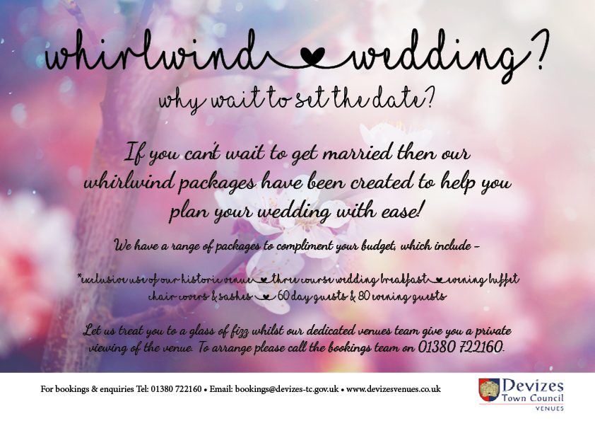 Whirlwind Wedding2